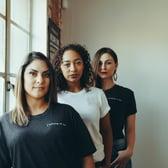 2018.11. Gender Lens Investing Blog Post-1