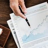 Blog_Awakening Giants of Inflation and Illiquidity