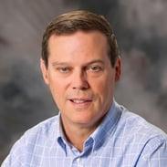 Dr. Conrad Liles