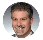 George Farber Headshot
